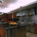 kitchen Horz-1