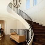 Dahn -  CCH_Staircase_03_4C